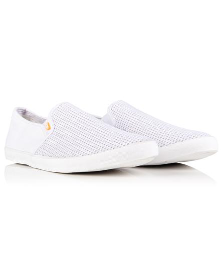 Swimmer instapsneakers