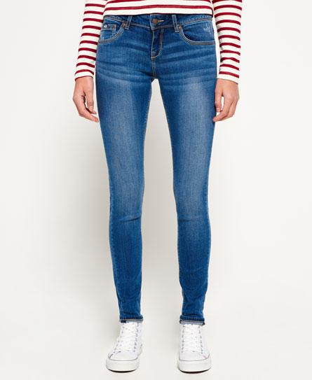 Skinny Cassie jeans