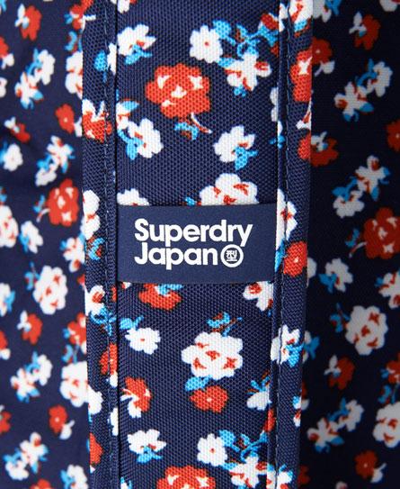 Superdry Daisy Montana Rucksack