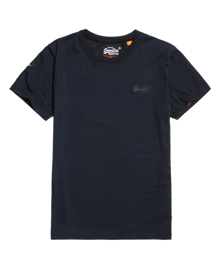 Orange Label Urban Flash T-Shirt
