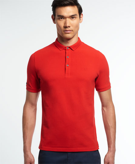 IE Classic Polo Shirt Superdry Outlet Low Price Free Shipping Prices Discount Order El5jc9I