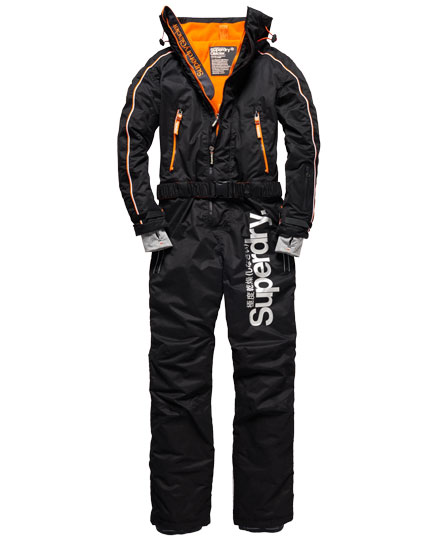 superdry combinaison de ski glacier homme pantalons. Black Bedroom Furniture Sets. Home Design Ideas