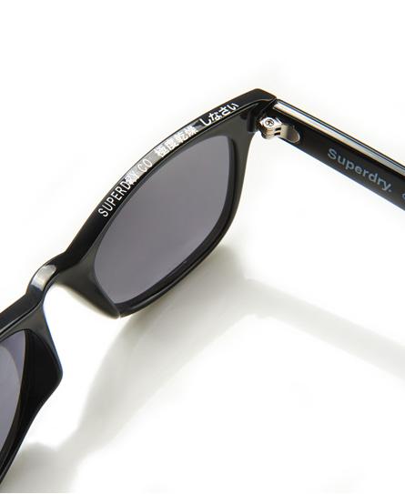 Superdry Superfarer Sonnenbrille