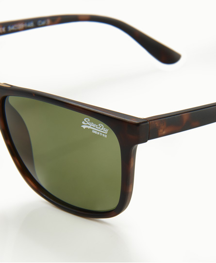 Superdry Maverick Sonnenbrille