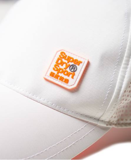 Superdry Super Sports Cap