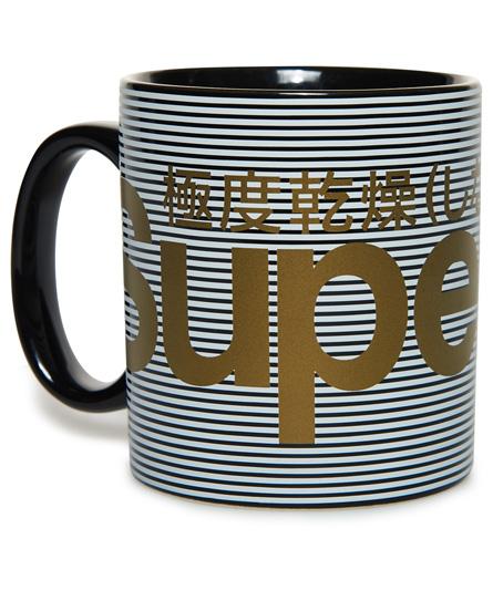 Super Logo Mug