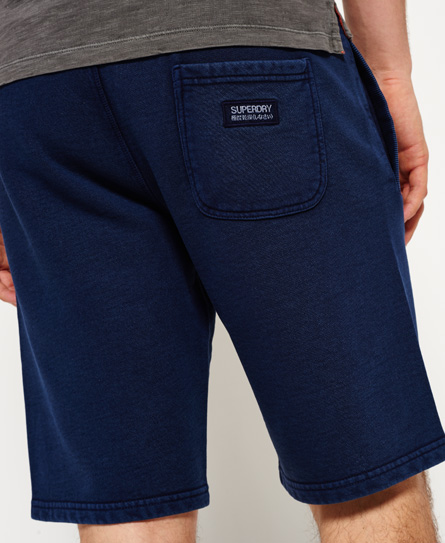 Superdry Heritage Wash Shorts