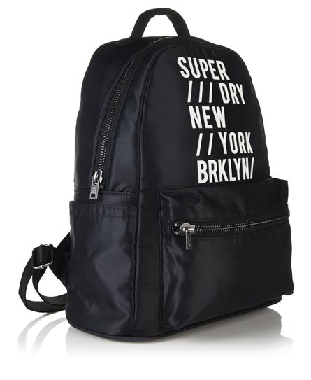 Superdry 90's Sport Backpack