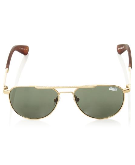Superdry Warrior Sonnenbrille