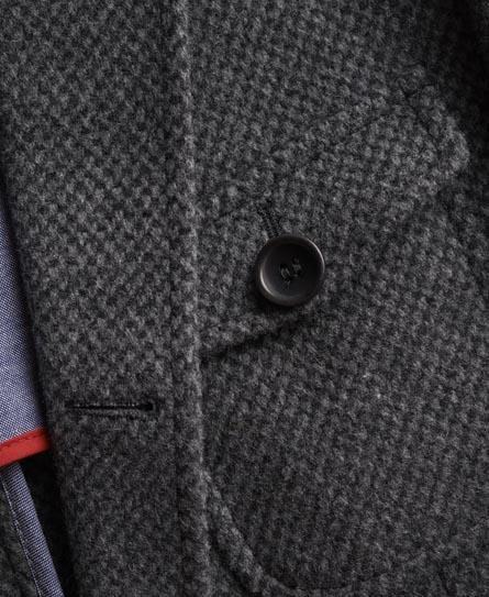 Superdry San Franciscan Jacket