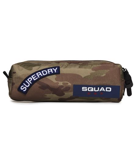 Superdry Estuche Platoon