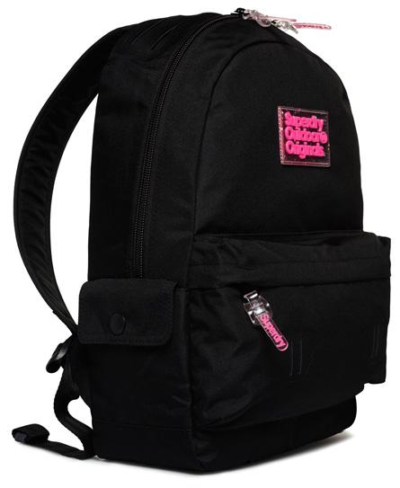 Superdry Pixie Dust Montana rygsæk
