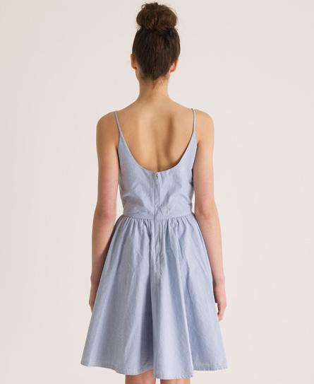 Superdry Dance Dress