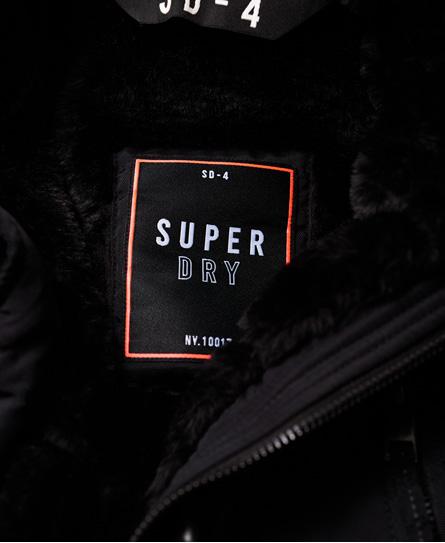 Superdry Parka SD-4