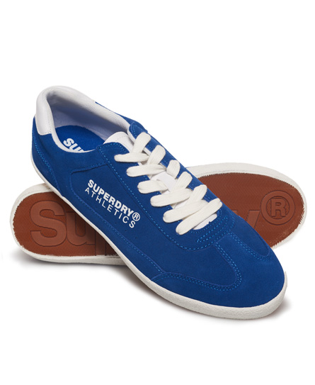 Superdry Superdry Superdry Athletics trainers