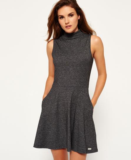 Superdry Superdry Metropolitan kjole