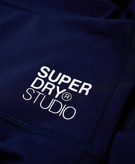 Superdry Studio Stirrup Legging