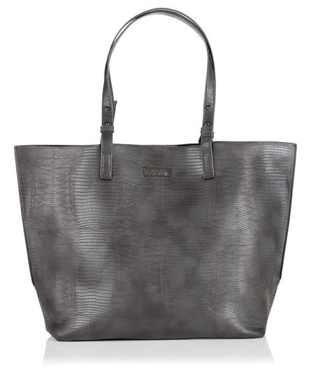 Superdry Olivia Tote Bag