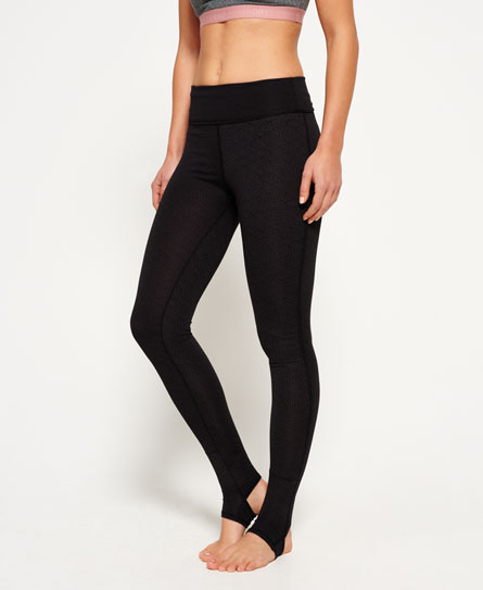 Cheap Footlocker Superdry Studio Leggings Discount 100% Original Buy Cheap Official Site Free Shipping Sast Discount Visit New 7fZry7WBHM