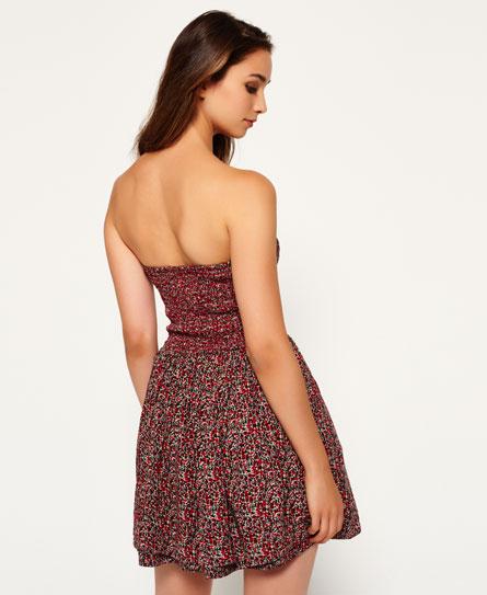 Superdry Savannah Prom Dress - Women\'s Dresses
