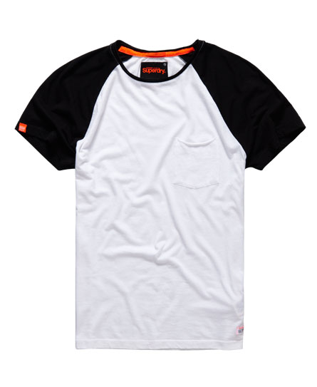Find mens baseball style t shirts at ShopStyle. Shop the latest collection of mens baseball style t shirts from the most popular stores - all in one.