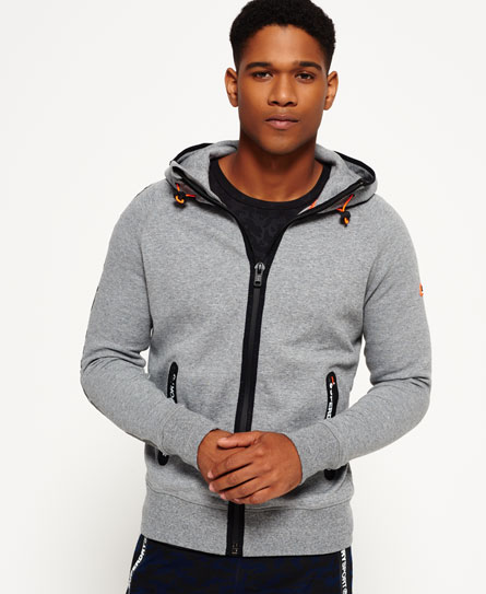 Mens Dry Brand Hood Sports Hoodie Superdry In China Cheap Sale Marketable fgwDGiXP