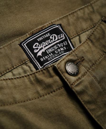 Superdry Super Skinny Cargo Pants