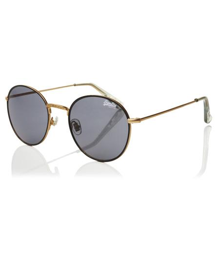superdry de damen sonnenbrille coole sonnenbrille. Black Bedroom Furniture Sets. Home Design Ideas
