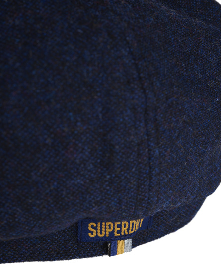 Superdry Blinder Cap
