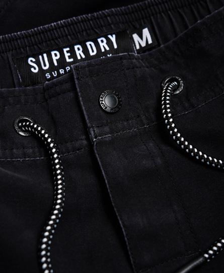 Superdry Bañador Surplus Goods