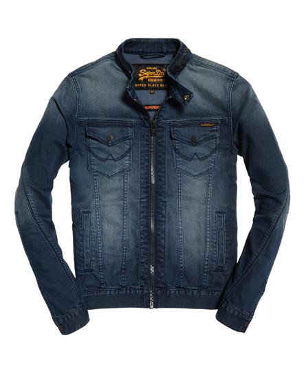 Superdry Biker Jacket