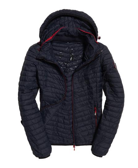 Superdry Vintage Fuji Jacket Women S Jackets Amp Coats