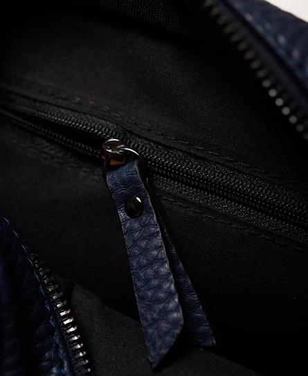 Superdry Delwen Cross Body Bag