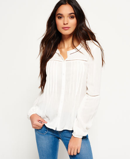 Superdry Superdry Maritime Dream bluse