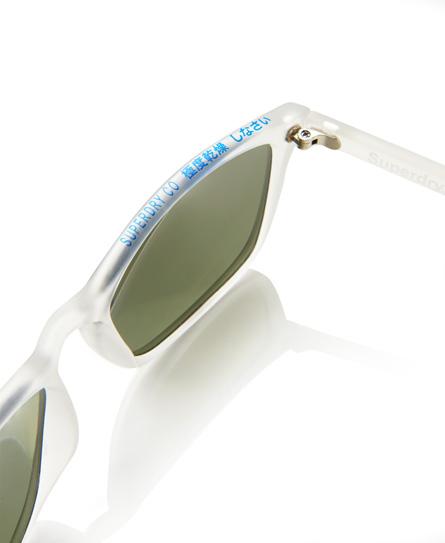 Superdry Shockwave Sunglasses