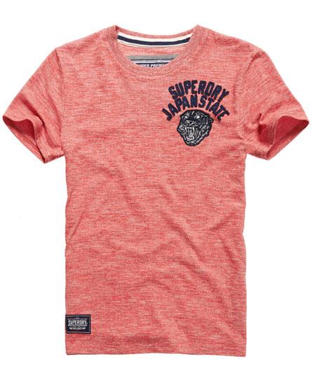applique t shirt designs
