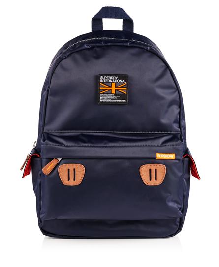 SD Backpack Superdry bOydL8hr4