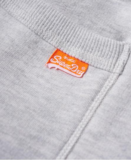 Superdry Orange Label Cali-joggebukser