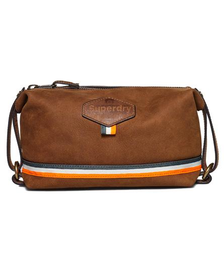 Windsor Travel Bag