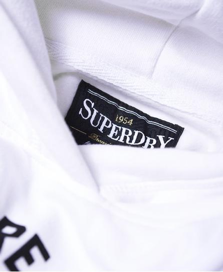 Superdry Real Vintage Nina Hoodie