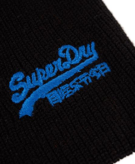 Superdry Basic Beanie