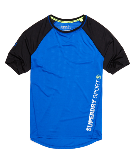 Relaxt Sports Active T-shirt