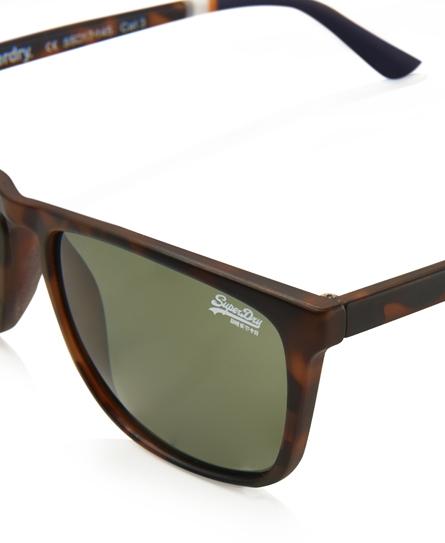 Superdry Shockwave Sonnenbrille