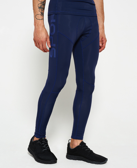 Elite Sports Training Leggings