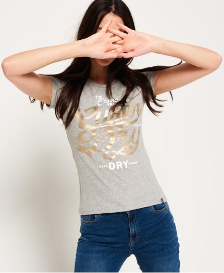 Osaka Brand T-Shirt