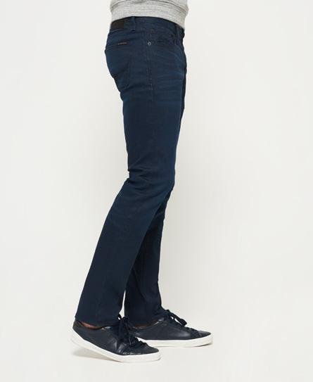 Superdry Slim Jeans