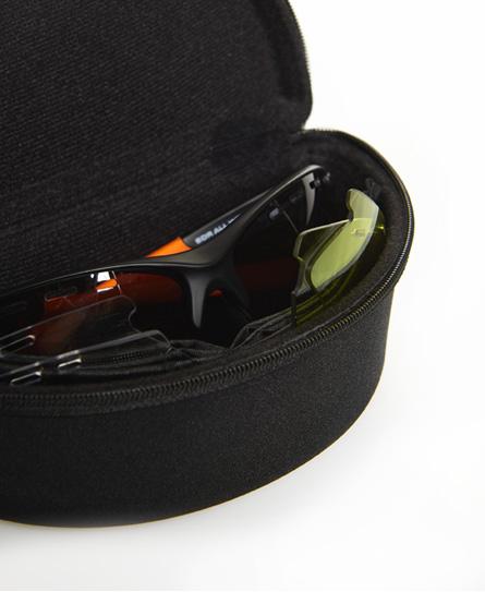 Superdry Allwetter-Sportbrille