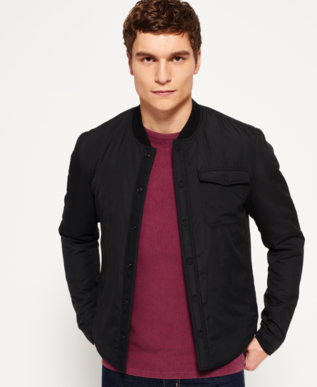 Superdry Superdry Surplus Goods Shackett