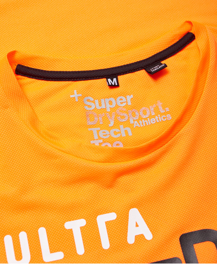 Latest Collections Ultra Vintage T-Shirt Superdry Free Shipping Buy KZ3nZd
