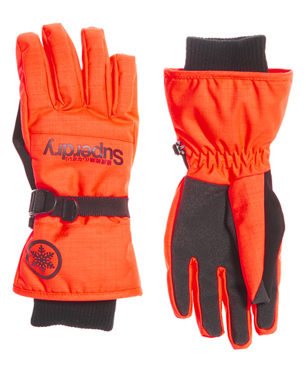 Superdry Ultimate Snow Service Glove